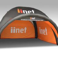 visor-banner-iinet-Axion