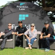 Franklin Law Firm - Axion Lite