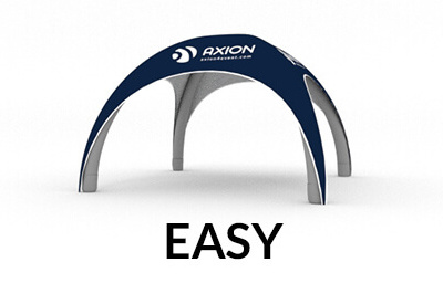 Axion Easy Discount Sale