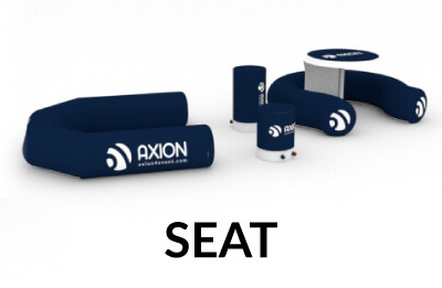 Axion Chillout Seat Discount Sale