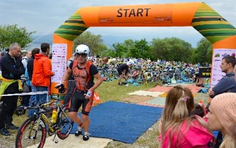 Sealed inflatable structures - bike_start_grande