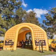 RUOK Fourth Wall Forster-Tuncurry