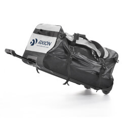 Axion Trolley Bag