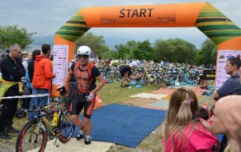 OM2014_bike_start_grande
